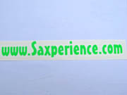 Click to view