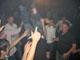 Xmas Bash 2007 - Birmingham