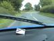 Country Lane Cruising